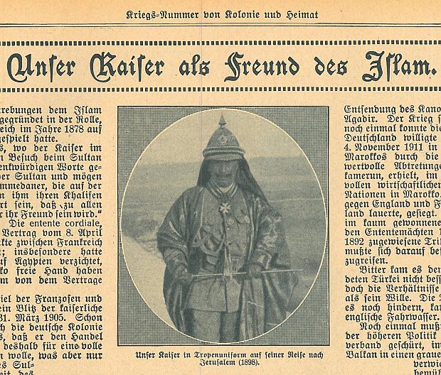 http://www.dortmund-postkolonial.de/wp-content/uploads/2015/09/Unser-Kaiser-als-Freund-des-Islam-3.jpg